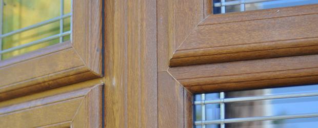 Heritage 2800 Mybest Windows Croydon